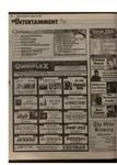 Galway Advertiser 2000/2000_08_24/GA_24082000_E1_040.pdf