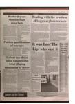 Galway Advertiser 2000/2000_08_24/GA_24082000_E1_019.pdf