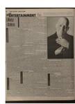 Galway Advertiser 2000/2000_08_24/GA_24082000_E1_062.pdf