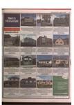 Galway Advertiser 2000/2000_08_24/GA_24082000_E1_079.pdf