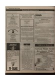 Galway Advertiser 2000/2000_08_24/GA_24082000_E1_088.pdf
