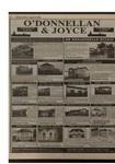 Galway Advertiser 2000/2000_08_24/GA_24082000_E1_070.pdf