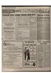Galway Advertiser 2000/2000_08_24/GA_24082000_E1_028.pdf