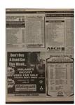 Galway Advertiser 2000/2000_08_24/GA_24082000_E1_036.pdf