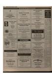 Galway Advertiser 2000/2000_08_24/GA_24082000_E1_032.pdf