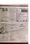 Galway Advertiser 2000/2000_08_24/GA_24082000_E1_089.pdf