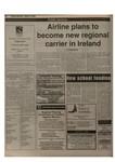 Galway Advertiser 2000/2000_08_24/GA_24082000_E1_026.pdf
