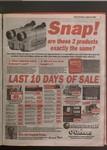 Galway Advertiser 2000/2000_08_24/GA_24082000_E1_003.pdf