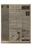 Galway Advertiser 2000/2000_08_24/GA_24082000_E1_022.pdf