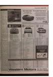 Galway Advertiser 2000/2000_08_24/GA_24082000_E1_037.pdf