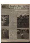 Galway Advertiser 2000/2000_08_24/GA_24082000_E1_024.pdf