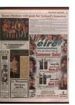 Galway Advertiser 2000/2000_08_24/GA_24082000_E1_021.pdf