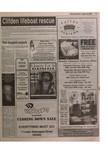 Galway Advertiser 2000/2000_08_24/GA_24082000_E1_011.pdf