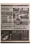 Galway Advertiser 2000/2000_08_24/GA_24082000_E1_035.pdf