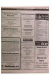 Galway Advertiser 2000/2000_08_24/GA_24082000_E1_085.pdf