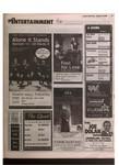 Galway Advertiser 2000/2000_08_24/GA_24082000_E1_057.pdf