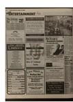 Galway Advertiser 2000/2000_08_24/GA_24082000_E1_058.pdf