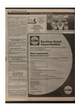 Galway Advertiser 2000/2000_08_24/GA_24082000_E1_086.pdf