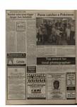 Galway Advertiser 2000/2000_08_24/GA_24082000_E1_008.pdf