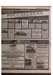 Galway Advertiser 2000/2000_08_24/GA_24082000_E1_075.pdf