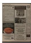 Galway Advertiser 2000/2000_08_24/GA_24082000_E1_076.pdf