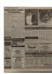Galway Advertiser 2000/2000_08_24/GA_24082000_E1_004.pdf