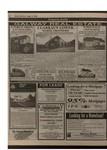 Galway Advertiser 2000/2000_08_24/GA_24082000_E1_072.pdf