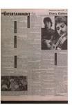 Galway Advertiser 2000/2000_08_24/GA_24082000_E1_063.pdf