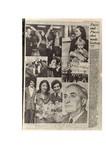 Galway Advertiser 1978/1978_01_12/GA_12011978_E1_005.pdf