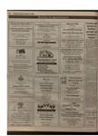 Galway Advertiser 2000/2000_08_24/GA_24082000_E1_084.pdf