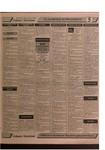Galway Advertiser 2000/2000_08_24/GA_24082000_E1_045.pdf