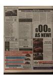 Galway Advertiser 2000/2000_08_24/GA_24082000_E1_038.pdf