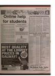 Galway Advertiser 2000/2000_08_24/GA_24082000_E1_029.pdf