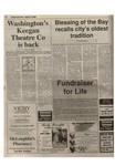 Galway Advertiser 2000/2000_08_24/GA_24082000_E1_010.pdf