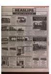 Galway Advertiser 2000/2000_08_24/GA_24082000_E1_073.pdf
