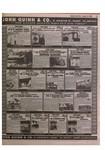 Galway Advertiser 2000/2000_08_24/GA_24082000_E1_069.pdf