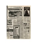 Galway Advertiser 1978/1978_01_12/GA_12011978_E1_003.pdf