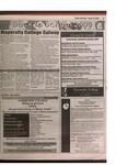 Galway Advertiser 2000/2000_08_24/GA_24082000_E1_031.pdf