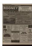 Galway Advertiser 2000/2000_08_24/GA_24082000_E1_074.pdf