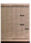 Galway Advertiser 2000/2000_08_24/GA_24082000_E1_055.pdf