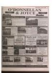 Galway Advertiser 2000/2000_08_24/GA_24082000_E1_071.pdf