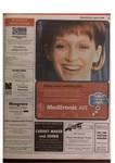Galway Advertiser 2000/2000_08_24/GA_24082000_E1_081.pdf