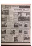 Galway Advertiser 2000/2000_08_24/GA_24082000_E1_067.pdf