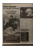 Galway Advertiser 2000/2000_08_24/GA_24082000_E1_060.pdf