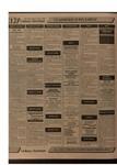 Galway Advertiser 2000/2000_08_24/GA_24082000_E1_052.pdf