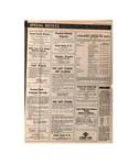 Galway Advertiser 1978/1978_01_12/GA_12011978_E1_011.pdf