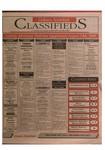 Galway Advertiser 2000/2000_08_24/GA_24082000_E1_041.pdf