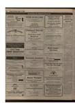 Galway Advertiser 2000/2000_08_24/GA_24082000_E1_082.pdf