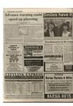 Galway Advertiser 2000/2000_07_20/GA_20072000_E1_004.pdf