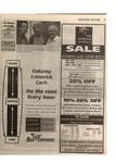 Galway Advertiser 2000/2000_07_20/GA_20072000_E1_027.pdf
